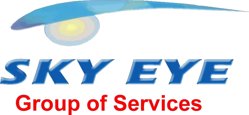 Sky Eye Aerial & Travel Services